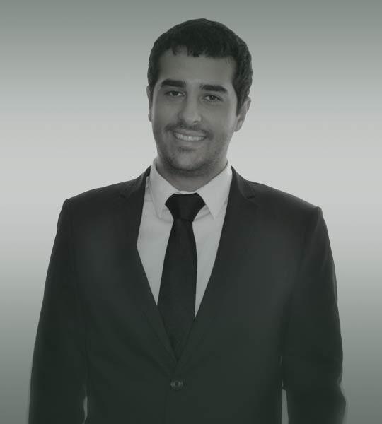 Fadi Hassan Fayad Khodr